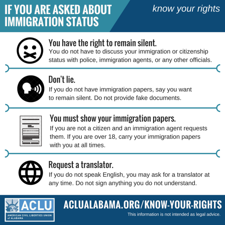 kyr infographic immigration status