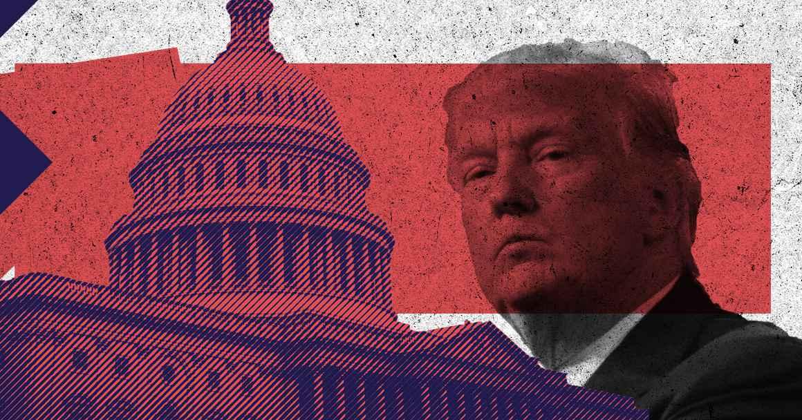 U.S. Capitol Insurrection