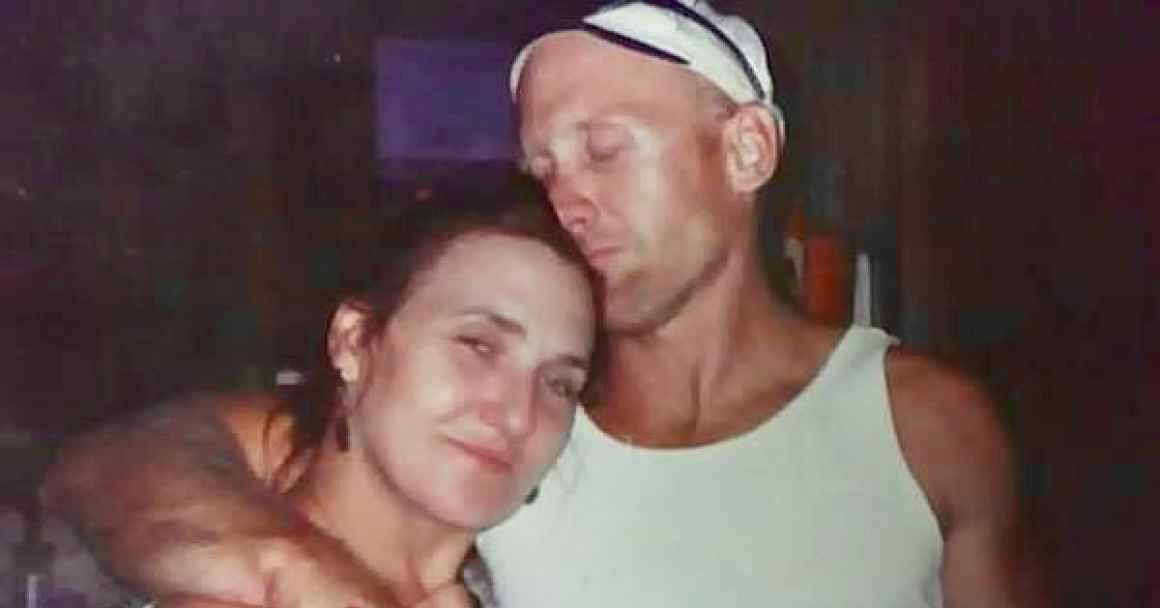 Terry, who was denied parole, and sister